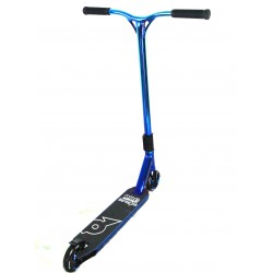 Patinete One Option XR1R Blue Crome