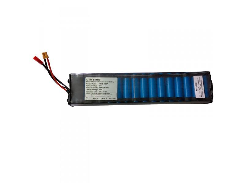 Batería 7.8Ah compatible para modelos Iwatroad R9 y XMI.