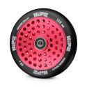 WHEEL WH20 HOLLOW (120MM)