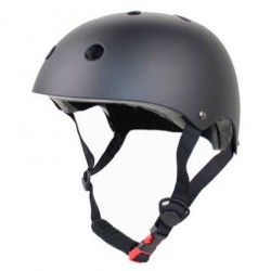 Casco Patinete Electrico