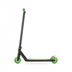 Patinete Freestyle Hipe H3